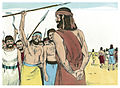Book of Judges Chapter 7-2 (Bible Illustrations by Sweet Media).jpg