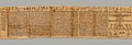 Book of the Dead of the Priest of Horus, Imhotep (Imuthes) MET 35.9.20a w Section2.jpg