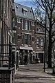Boomstraat, Dordrecht (33505223150).jpg