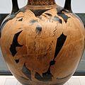 Boreas Oreithyia Staatliche Antikensammlungen 2345 n2.jpg