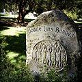 Borges Grave Cemetary Geneva 01.JPG