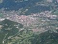 Borgo Valsugana e Olle da Cima 12 - panoramio.jpg