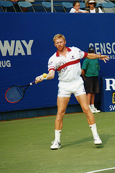 Boris Becker.jpg