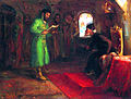 Boris Godunov and Ivan the Terrible by I.Repin.jpg