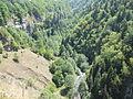 Borjomi National Park (4).JPG