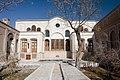 Boroojerdiha hom's Kashan خانه بروجردیها کاشان - panoramio.jpg