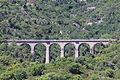 Bortigiadas - Ferrovie della Sardegna (02).JPG