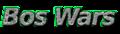 Bos-wars-logo-dark.png