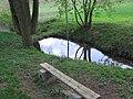 Boskovice, Czech Republic - panoramio (4).jpg