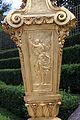 Bosquet des Rocailles Versalles 05.JPG
