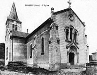 Bossieu église.jpg