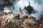 Bossoli, Carlo - Battle of Solferino.jpg