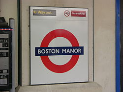 Boston Manor (18510478).jpg