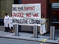Boston jewsforjustice02.jpg
