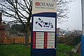 Botany Trading Estate - geograph.org.uk - 2413068.jpg