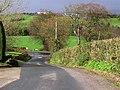 Botera Upper Road - geograph.org.uk - 1251199.jpg
