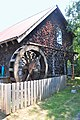 Bothell, WA - Country Village 15 - The Old Mill.jpg
