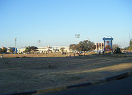Botswana National Stadium August 2010.jpg