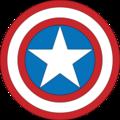 Bouclier Captain America 1018.png