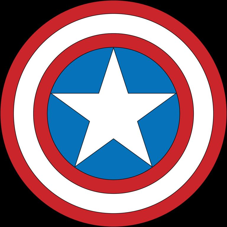 filebouclier captain america 1018png