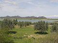 Bouficha-Bassin versant d'Oued Rmal.jpg
