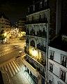Boulevard Raspail.jpg