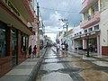 Boulevard de Bayamo - panoramio (2).jpg