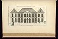 Bound Print (France), 1727 (CH 18291101).jpg