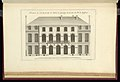 Bound Print (France), 1727 (CH 18291205).jpg