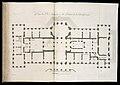 Bound Print (France), 1745 (CH 18292783).jpg