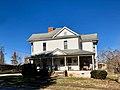 Boundary Street, Waynesville, NC (31774175387).jpg