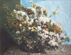 Bouquet de fleurs by Courbet Hamburger Kunsthalle.png