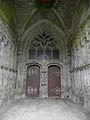 Bourbriac (22) Église Saint-Briac 03.JPG