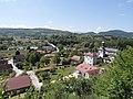 Bourg de Lucey (Savoie).jpg