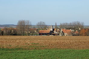 Bourg pertheville-ners.JPG