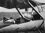 Bourgois-Sénémaud AT 35 cockpit doors L'Aéronautique May,1929.jpg