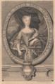Bouttats - Archduchess Maria Anna of Austria.png