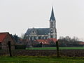 Bouvines.- l'église Saint-Pierre (1).jpg