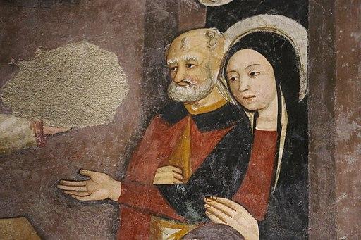 Boves, Santuario della Madonna dei Boschi 027