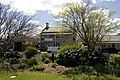 Bowral NSW 2576, Australia - panoramio (30).jpg