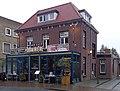 Boxmeer Steenstraat 156.jpg