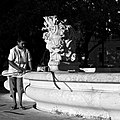 Boy playing with his toys (11960656163).jpg