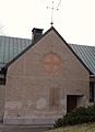 Brännkyrka kyrka sakristia.jpg