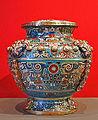 Brûle-parfum (musée des arts décoratifs) (15307590528).jpg