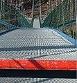 Brücke aus Metall - panoramio.jpg
