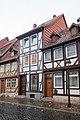 Brühl 23 Hildesheim 20171201 003.jpg