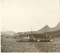 Br Bahia (1865)