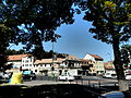 Brașov (9372274118).jpg