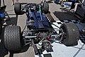Brabham BT23C Mont-Tremblant rear.JPG