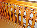 Bradley House staircase balustrade.jpg
